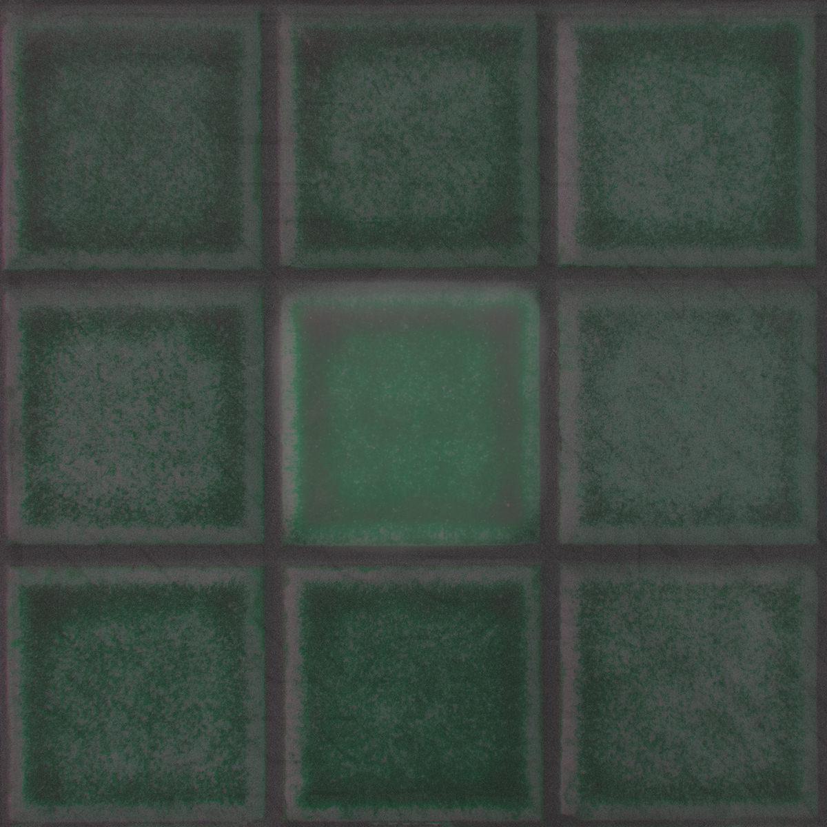DPS023_2_Square.jpg
